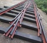 广州中车铁路机车车辆销售租赁有限公司 苏丹铁路建设项目